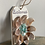 Thumbnail: ZenFlower Ornament - Balance