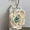 Thumbnail: ZenFlower Ornament - Harmony