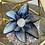 Thumbnail: ZenFlower Terrarium ~ Unconditional Love