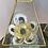Thumbnail: ZenFlower Terrarium ~ Abundance