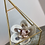 Thumbnail: ZenFlower Terrarium ~ Rose Quartz
