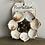Thumbnail: ZenFlower Ornament ~ Protection