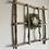 Thumbnail: Driftwood Window w/ ZenFlower