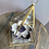 Thumbnail: Purple Rain Terrarium