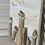 Thumbnail: Seagulls At The Pillars - Mermaid Sky