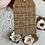 Thumbnail: ZenFlower Hanger - Grounding