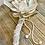 Thumbnail: Abalone ZenFlower w/ Clear Quartz