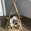 Thumbnail: ZenFlower Terrarium ~ Peace & Quiet