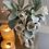 Thumbnail: Mason Jar Roses w/ Nautical Rope