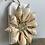 Thumbnail: ZenFlower Ornament ~ Open Heart