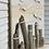 Thumbnail: Seagulls At The Pillars - Sherbet Sky