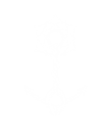 Anchored Soul Logo 2-Transparent.png