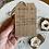 Thumbnail: ZenFlower Hanger - Citrine