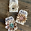 Thumbnail: ZenFlower Ornament - Joy