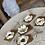 Thumbnail: ZenFlower Hanger- Prosper