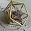 Thumbnail: ZenFlower Terrarium  ~ Grounding