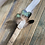 Thumbnail: Shimmering Healing Wand ~ Clear Quartz