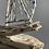 Thumbnail: Sailboat w/ Amazonite & Lapis Lazuli