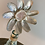 Thumbnail: Abalone Healings ~ Rose Quartz