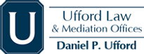 Ufford Law & Mediation Offices - Clarksville - Logo