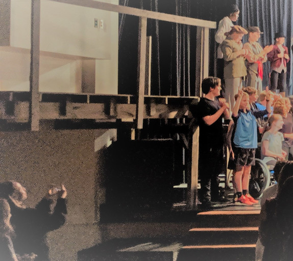 CMMS Theatre (2).jpg