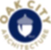 OCA_Logo_Color_small.jpg