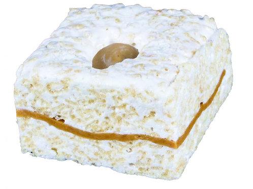 Peanut Butter Fluff
