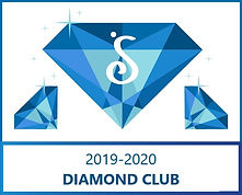 1920-DiamondBadge-forclubs.jpg
