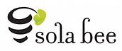 cropped-SolaBeeFarms_Logo.png