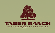 Taber Ranch Logo