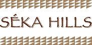 seka-hills-winery.jpg