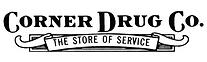 corner-drug-co-logo_edited.png