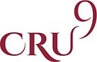 cru9_logo-e1522445204728.png