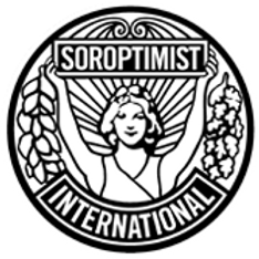 soroptimist-international-logo.png