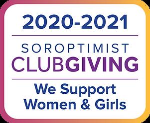 ClubGivingBadge20-21.png