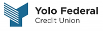 Yolo Credit Union Logo