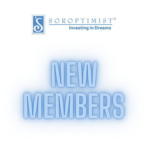 New Member - Dues After December 31