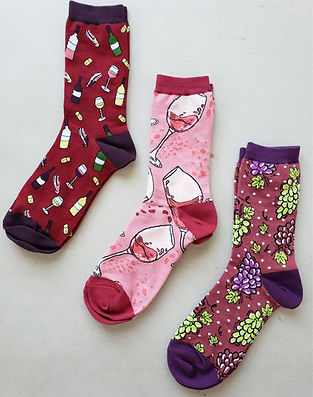 wine-socks-womens-crew-winefest_edited.j