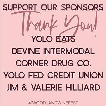 sponsors.p2.jpg