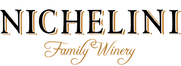 nichelini-family-winery-logo.png