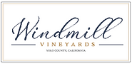 Windmill Vineyard Logo