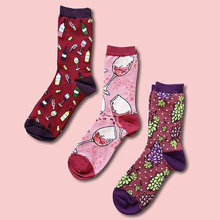 wine-socks2.jpg