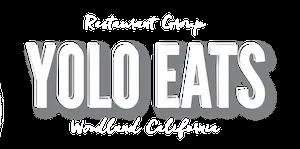 Yolo-Eats-logo-White-304w.webp