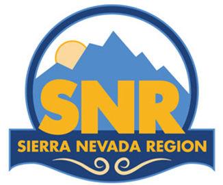 Soroptimist-Sierra-Nevada-Region---SNR-L
