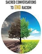 Racism  - Sacred Conversation Logo.png