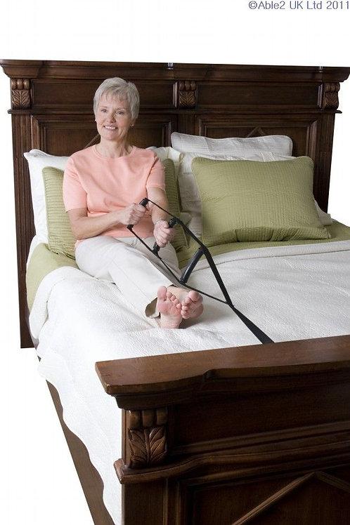 Stander Bed Caddie VAT EXEMPT