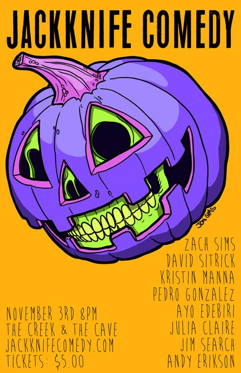Jackknife Poster November 2018.jpg