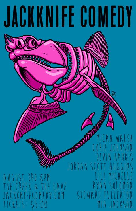 Jackknife Poster August 2019.jpg