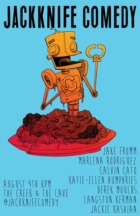 Jackknife Poster August 4.jpg