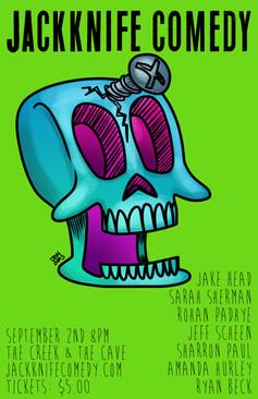 Jackknife Poster September.jpg